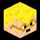 sithlordcole's avatar