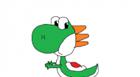 beastsaint's avatar