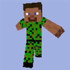 avneet's avatar