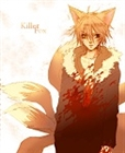 SlytheFox's avatar