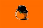 mrfire1231's avatar