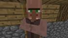 FreeNoodlesPlz's avatar