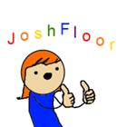 JoshFloor's avatar