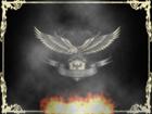 2Black4Knight8's avatar