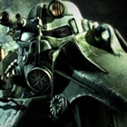 fulfordpr's avatar