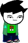 pfreak387's avatar