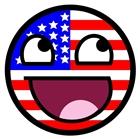 DeViLsCoDe12's avatar