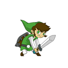 link1395's avatar