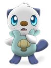 Bloxcast_Jason's avatar