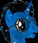 SomeMaineBrony's avatar