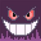 thedjk414's avatar