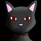 Gamed9x's avatar