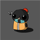 Theone102's avatar