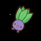 llasiguri's avatar