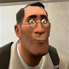 SuperMarioMan649's avatar