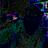 DukeVolt's avatar