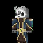 iEquinoxSoldier's avatar
