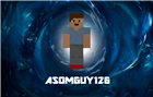 asomguy126's avatar