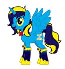 derpywolfmuffins's avatar