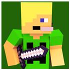 PieceOfPie's avatar
