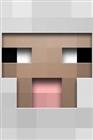CirrusAce's avatar