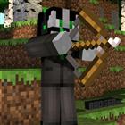 XavierSykora's avatar