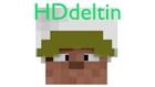 HDdeltin's avatar