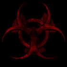 Appocolypse's avatar