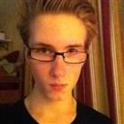 SOM3GUY's avatar