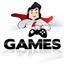 Lucasm5375's avatar