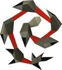 Tritanx's avatar