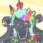 DarTau's avatar