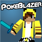 pokeblazer's avatar