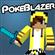 pokeblazer's avatar
