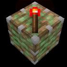 csmyers's avatar