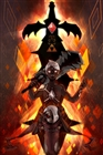 Dark_Lord_Herobrine's avatar