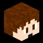 RagyCraftah's avatar