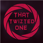 TwiztedUnique_'s avatar