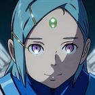echonite's avatar