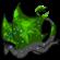 CliffracerX's avatar