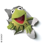 Kermit_the_Forg's avatar