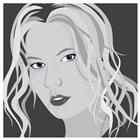 Codasylph's avatar
