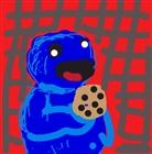 Last_Crayon's avatar