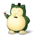 reidjr100's avatar