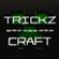 trickz88's avatar