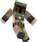 Wiccapyre's avatar