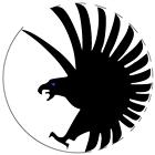 Elusivehawk's avatar