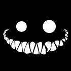 wardalissa2's avatar