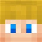 Kellth's avatar