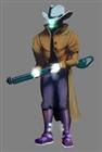 fishmclishy's avatar